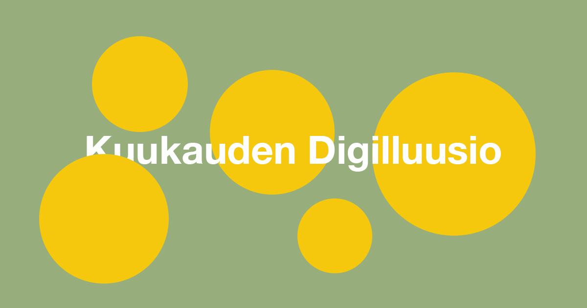 Emotion Tracker suomalainen startup