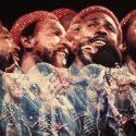 Mahtava Motown