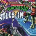 HurraaKerkko Turtles TMNT TMHT