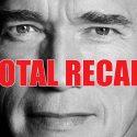 Arnoldin elämäkerta yllättää koukuttavuudellaan