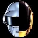 Daft Punkin uutuuslevy tuo elämän takaisin musiikkiin