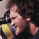 Anakronistinen musiikki Quentin Tarantinon elokuvissa (+video)