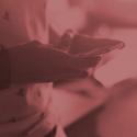 Kuukauden Digilluusio: 5 tapaa optimoida video sosiaaliseen mediaan