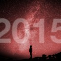 HurraaKerkko.comin vuosi 2015 – In Memoriam