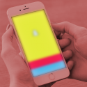 Kuukauden Digilluusio: Mitä Snapchatille tapahtuu vuonna 2016?